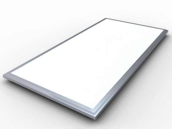 sort_4a | page_1 | LED Panelen LED Verlichting en energie zuinige ...