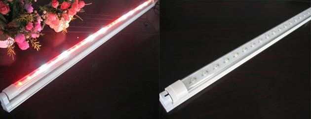 https://www.led-verlichting.org/images/led_tube_grow_light-5.jpg