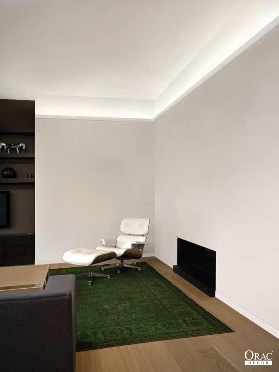 Fabulous Indirecte Verlichting LED Verlichting en energie zuinige #DJ61